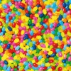 Jelly Beans № 00605